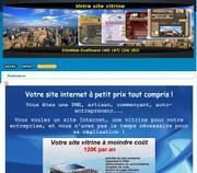 siteweb-sudouest